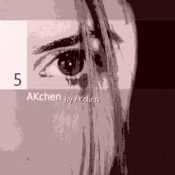 AKchen 5