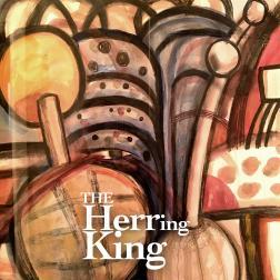 Herring King Band Album