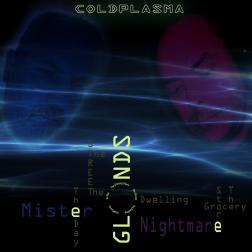 Mister Glonds Nightmare