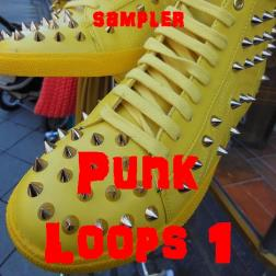 punkloops 1