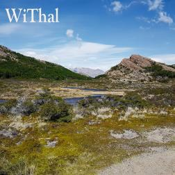 WiThal
