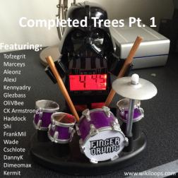 Completed Trees Pt.1