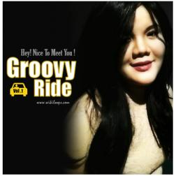 Groovy Ride Vol.1