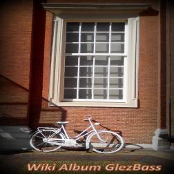 My WikiAlbum