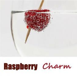 Raspberry Charm