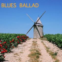 BLUES BALLAD