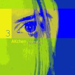 AKchen 3