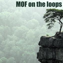 MOF on the loops