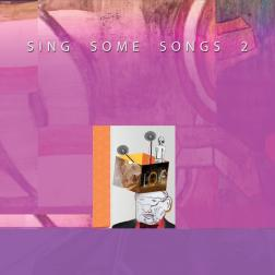 sing some songs 2