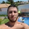 Dani_Caracow