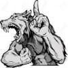 Echowolf