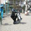 tron12