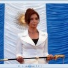 CFK NACION