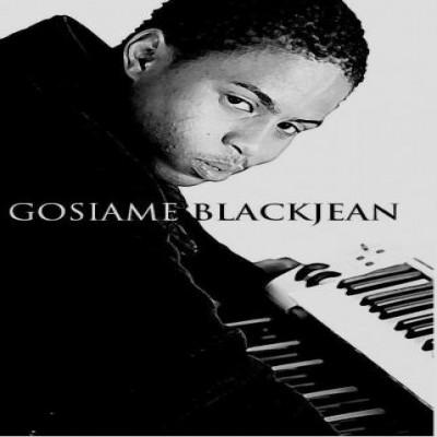 DJ BlackJean