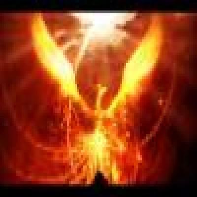 phoenixfire666
