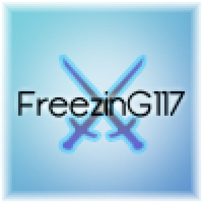 FreezinG117