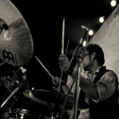 drums4lyf