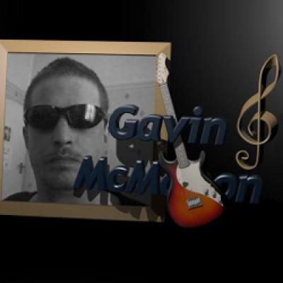 Gaviathan