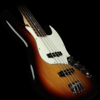 bassluvr