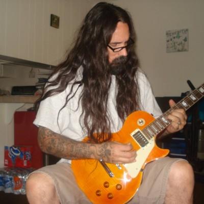 Guitar Ger