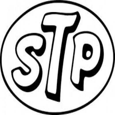 Stp1968