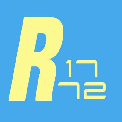 R1772
