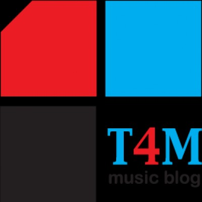tune4media