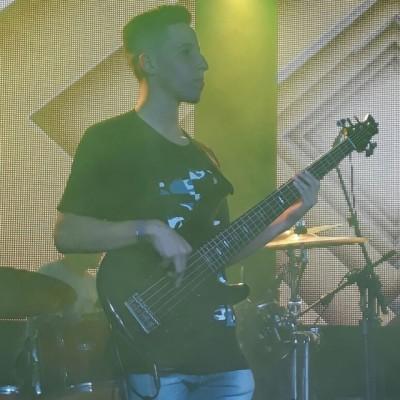 Alex Junio