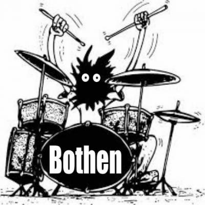 Bothen