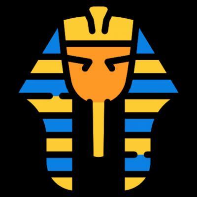 pharaon02