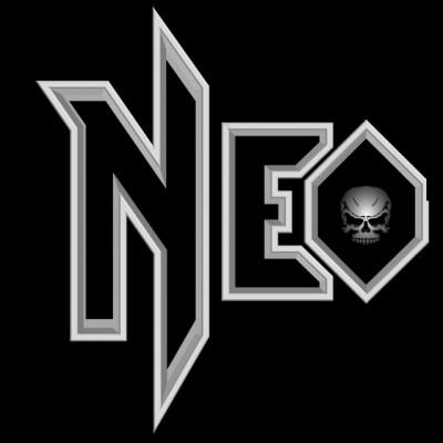 NeoNono