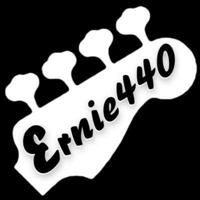 Ernie440