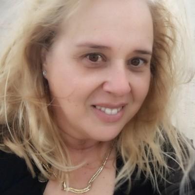 HeidiMarie