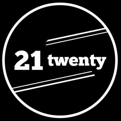 21twenty