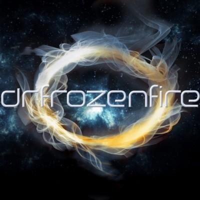 Drfrozen