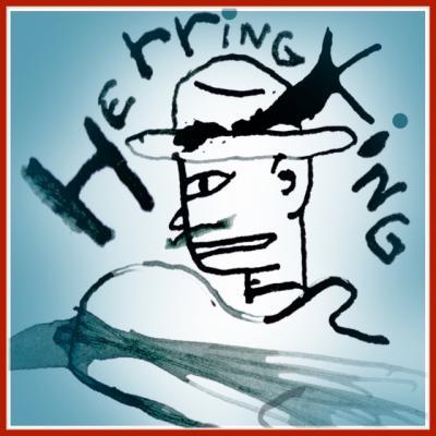 Herring K