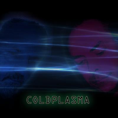 ColdPlasma