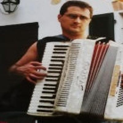 GiuseppeM