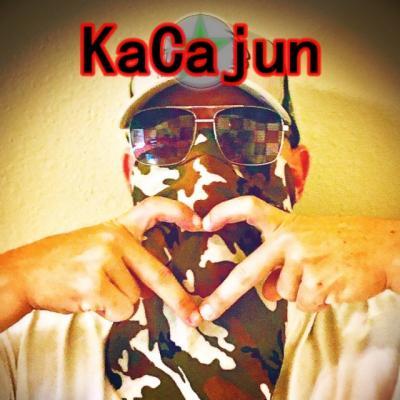 KaCajun
