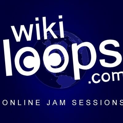 wikiloops