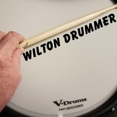 WiltonDrummer