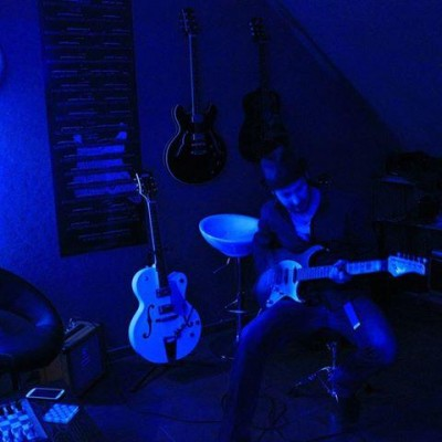 DB2-Studio