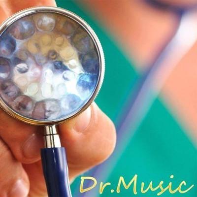 DrMusic