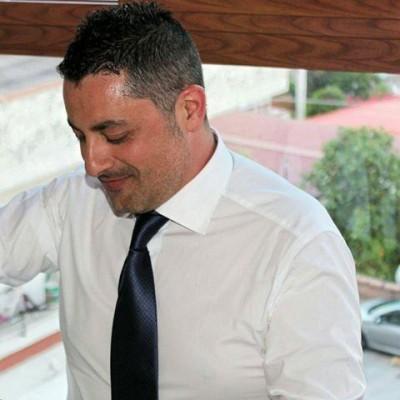 Francesco Franki