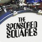 sponsored square
