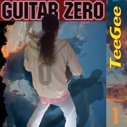 Guitar Zero I