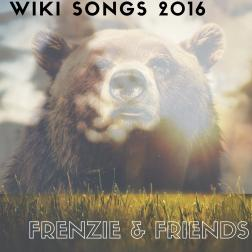 Wikiloops songs w friends 2016