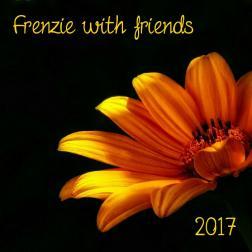 2017 tracks w friends