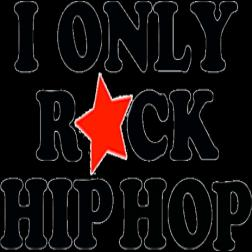 Rock n Hip Hop