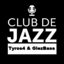 Spanish Jazz Club Vol.1